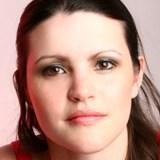 Emma Langman
